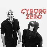 Cyborg Zero