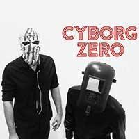 Vai a Cyborg Zero