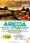 Gita Sociale 2014, Ariccia